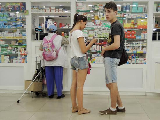 Россиянам рассказали, как правильно выбирать презервативы