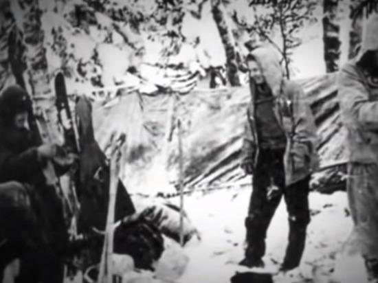 Съемки американского фильма о группе Дятлова оказались под угрозой срыва