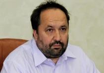 В Новосибирске задержали крупного научного чиновника