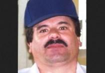 В течении нескольких дней зал суда в Бруклине, Нью-Йорк не вмещал всех желающих увидеть, как судят короля наркобизнеса Хоакима Гусмана по кличке Эль Чапо (Коротышка)