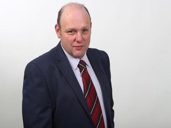 Представитель партии НДИ назначен вице-мэром Холона
