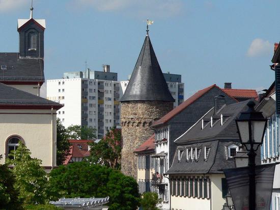 Главу контрразведки Бельгии обвинили в шпионаже на Россию