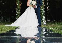 Кузбассовцы стали чаще заключать брак с иностранцами