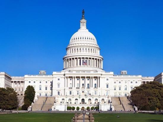 Эксперт оценил жесткость новых антироссийских санкций США