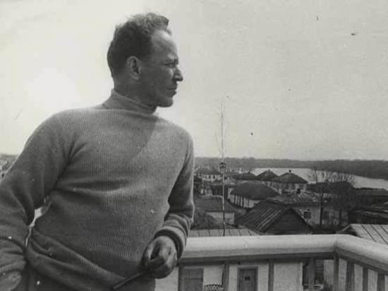 Первый фельетон Михаила Шолохова: «Комсомолистам-мерзавцам прописал бы рецепты»