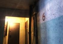 В Твери две недели труп странного дедушки пролежал в квартире