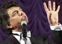 14 февраля в одной из московских больниц на 69 году жизни от сердечной недостаточности умер эстрадный певец, Народный артист России Сергей Захаров