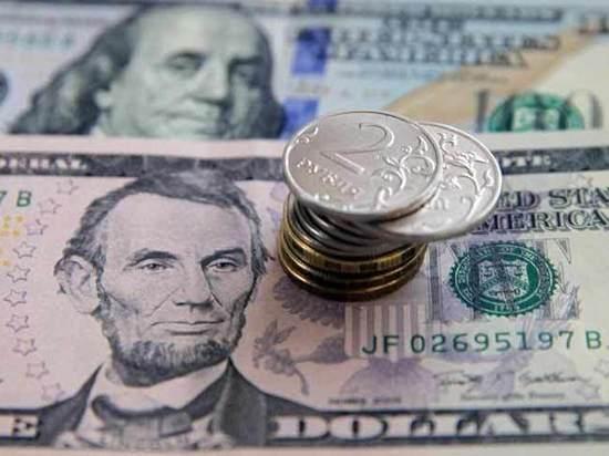 Доллар по 77: кто пострадает от новых антироссийских санкций