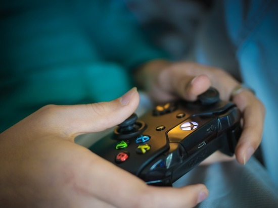 Исследование опровергло появление агрессии у детей из-за компьютерных игр