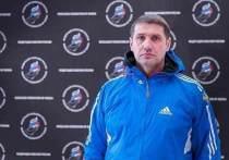 «Можно сказать, что он произвел рейдерский захват российского бобслея»,— заявил в недавнем интервью экс-главный тренер национальной команды Олег Соколов, которого Зубков исключил из состава правления федерации