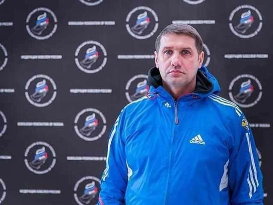 На бобслеиста Зубкова подали в суд: обвинили в подделке документов