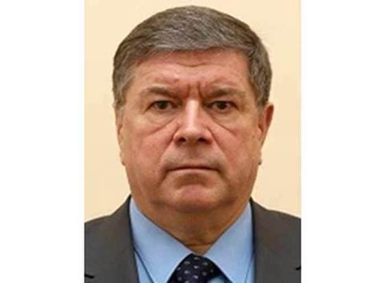Молдавия захотела отозвать посла из России: Додон абстрагировался