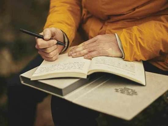 Турнир поэтов: «Жизнь пробивается отчаянно»