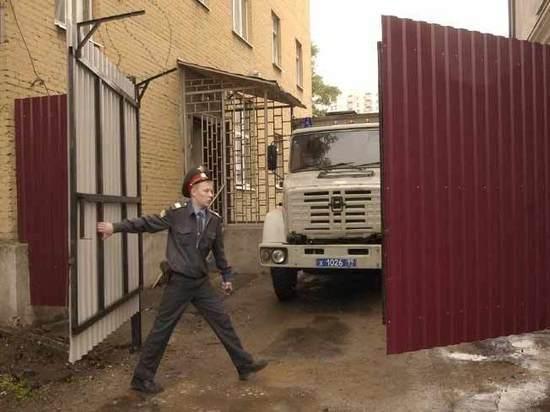 """Эксперты разобрали путинский проект """"о ворах в законе"""""""