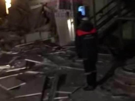 Взрыв газа в Красноярске: подобное может случиться по всей России