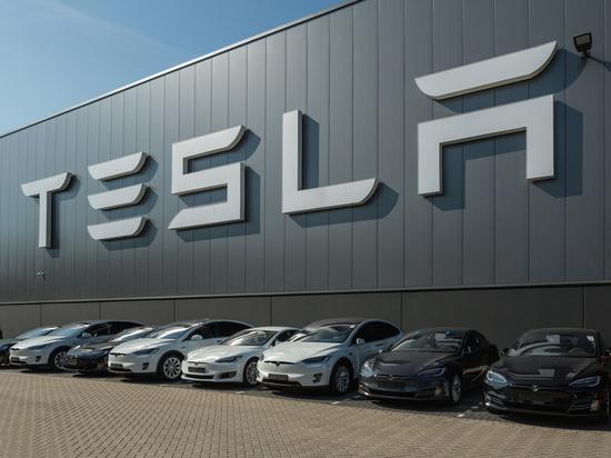 Илон Маск: наши машины все еще недоступны большинству людей