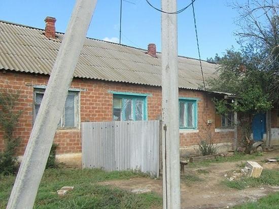 Глава Яшкульского района Калмыкии: «Никто в туберкулезном жилом бараке не заболел. Статья написана для сенсации»