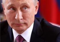 Кляйн вам не Пyтин: Томск стал еще ближе к мусорному коллапсу