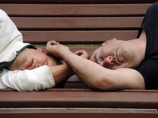 Медики предупредили о смертельной опасности недосыпа