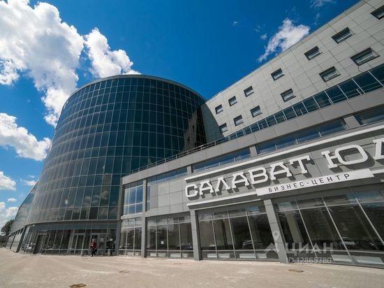 В Башкирии муниципалитеты «научат работать с бизнесом»