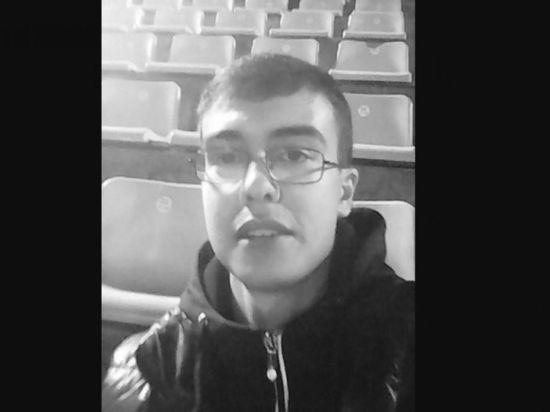 В части под Воронежем найден мёртвым срочник с Кубани