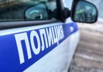 В Твери таксист помог полицейским раскрыть преступление