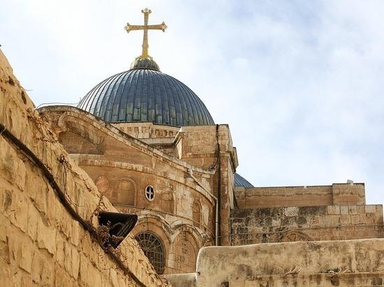 Сретение Господне 2019: история, значение и народные приметы