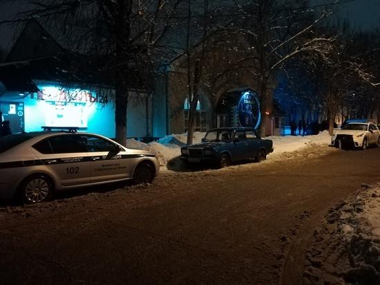 Депутат о московском кафе, где произошла перестрелка: «Полиция бездействовала»
