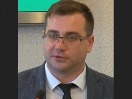 Мэр Иваново госпитализирован после нападения с битой