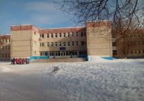 Нежданные каникулы: школы Оренбурга с завтрашнего дня на карантине
