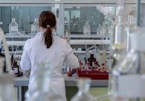 Управляющая компания научно-образовательного центра создана в Нижнем Новгороде