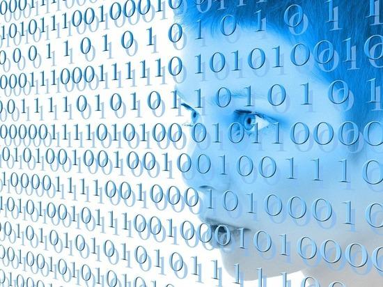 В США создан алгоритм, способный общаться «осмысленно»