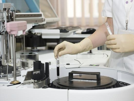 Иммунологи придумали способ предотвратить рак