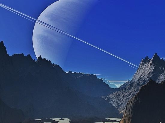 Астрологи и ученые прокомментировали грядущее сближение планет