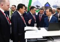 Тверская область получила многомиллионные контракты: итоги форума в Сочи