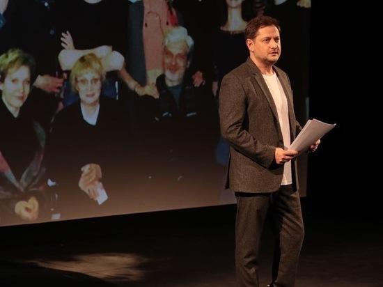 """Евгений Писарев: """"Я впервые ощутил на себе сложности международных отношений"""""""