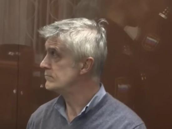 Суд арестовал основателя Baring Vostok Майкла Калви