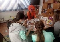 Детская смертность от онкологии снизилась на 5,3% в Ульяновской области