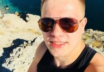 Погибшим на Центральном телеграфе оказался чемпион России по рукопашному бою