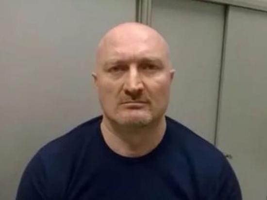 Жертва банды Гагиева рассказала о роли Меркель в криминальных разборках