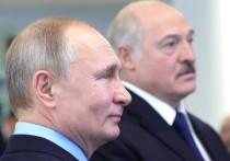 Что не так в отношениях Москвы и Минска: пугающая правда Лукашенко
