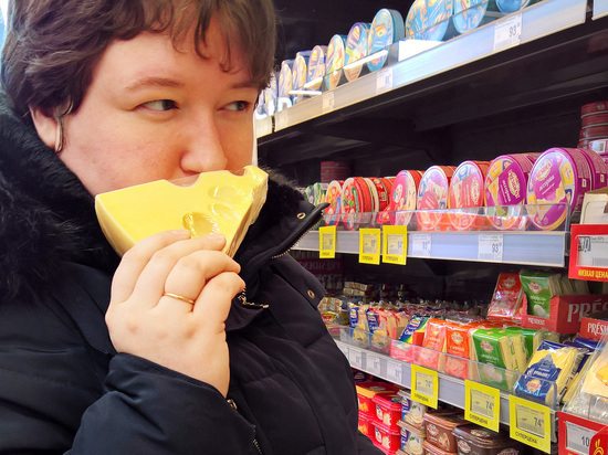 Как сэкономить на продуктах: скидки можно требовать без «акционного» ценника