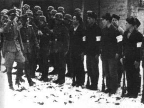 Депутат Госдумы: учебник по истории Крыма отправят на экспертизу