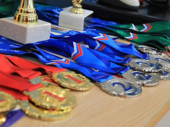 Определились бадминтонисты – победители «Кубка Ставропольского края»