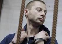 В суде похитителю картины Куинджи Чуприкову предъявили хайп