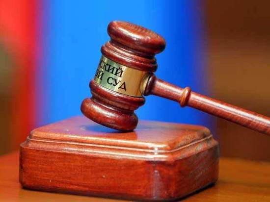 Вынесен приговор судье Мосгорсуда, который устроил смертельное ДТП