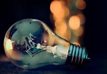 В ближайшие два дня в Рязани на восьми улицах будут отключать свет
