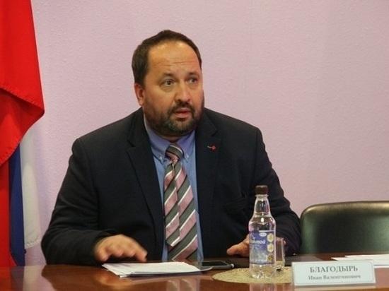 В аресте одного из руководителей сибирского отделения РАН подозревают политическую подоплеку