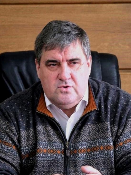 Алексей Силанов: Трамвай из Калининграда не уедет