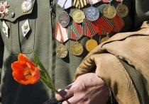 Выплаты ветеранам Тверской области к 9 мая увеличат до 10 000 рублей